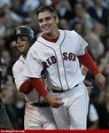George_Clooney_Baseball__37538