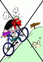 cycliste_humour
