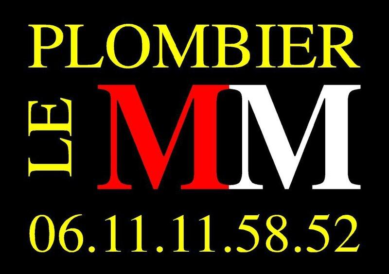 LogoLePlombier