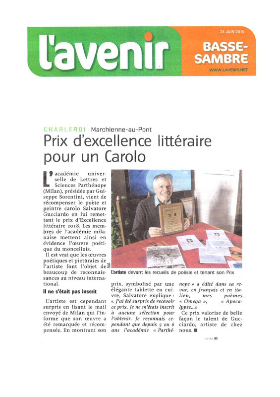 thumbnail_L'avenir, article sur S