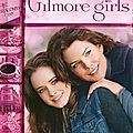 Gilmore Girls - Saison 5 [2012]