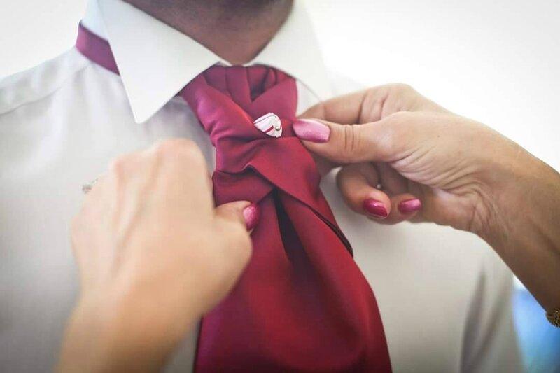 bijou cravate bonbon 2