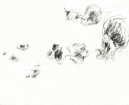 nuages_5
