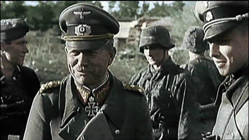 WW2 Fr2 2011-08-21 Gal Guderian