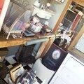 boutique-atelier-juin-2014-4