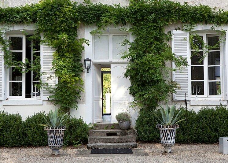Est-Magazine-Chateau-de-la-Resle-Exterior