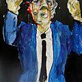 homme en bleu 03