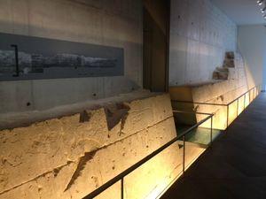 Les Macchiaioli Musée de l'orangerie 7
