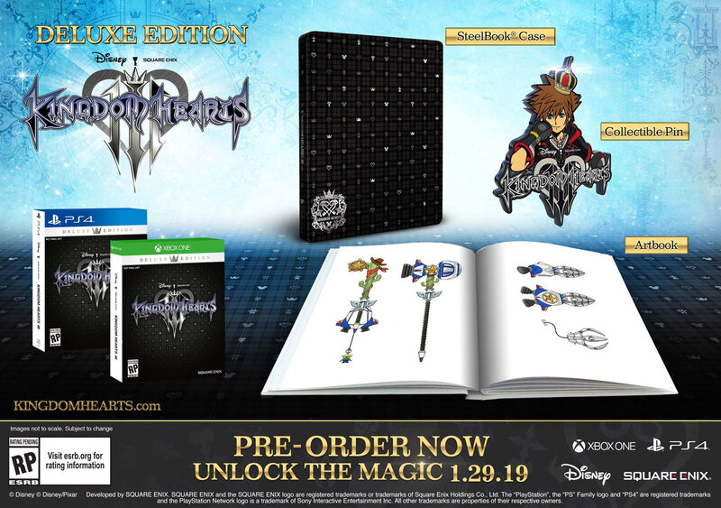 Kingdom-Hearts-III_2018_06-11-18_050a