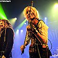 Korpiklaani (+ moonsorrow), bordeaux, rockschool barbey, 2016.04.12