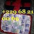 Valise magique, valise magnétique, valise magique marabout,valise magique immédiat, valise d'argent, valise magique d'argent