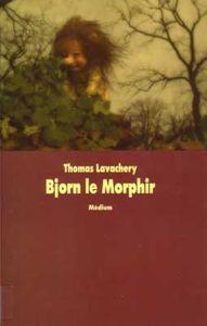 bjorn_morphir