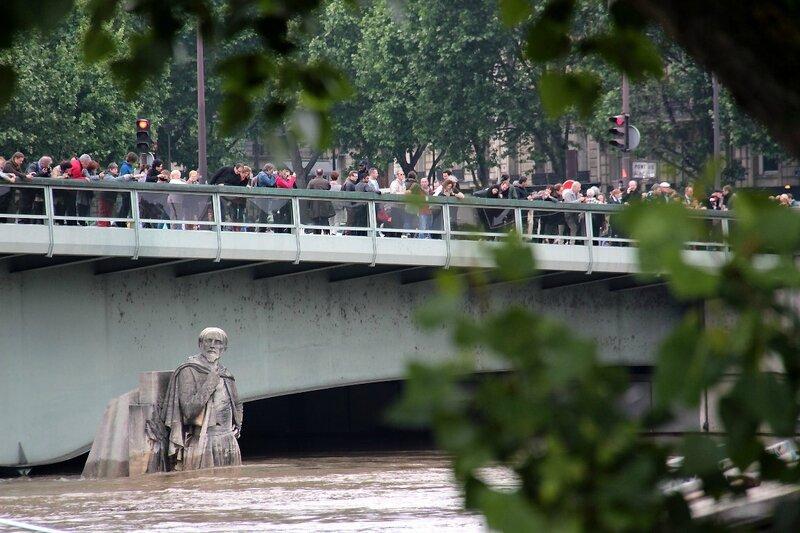 15-Paris crue 16_3129