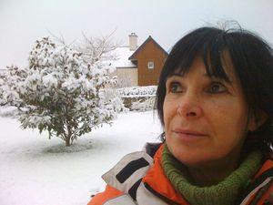 neige_2010_017