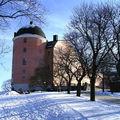Uppsala och Marita 057