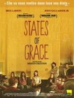 States of Grace