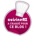 cuisineaz_blog