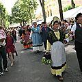 2011 (73)