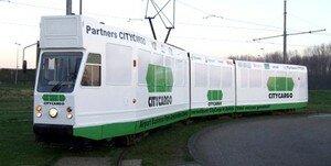 city_cargo_tram_amsterdam