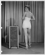 1952-01-11-WereNotMarried-test_costume-jensen-mm-011-1
