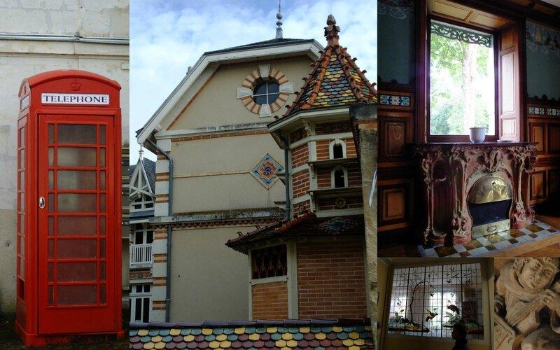 Blog Grand Luçé5