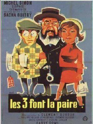 les_3_font_la_paire