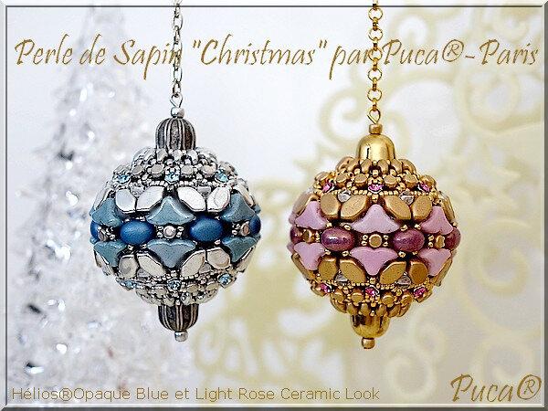 Christmas Premier Noël