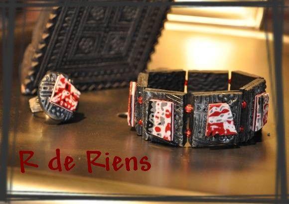 bracelet_et_bague_sand_s_horn