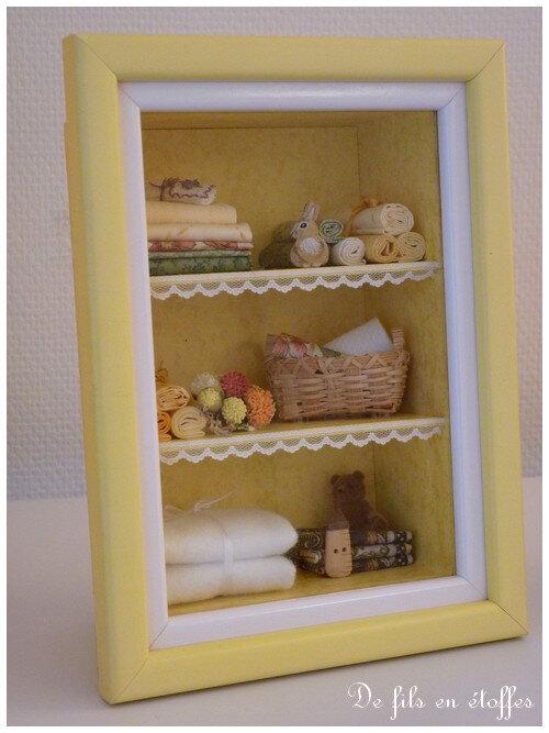 vitrine jaune (9)