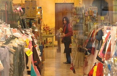 michael-jackson--toy-store10