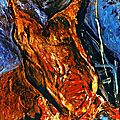 Soutine et la nature morte