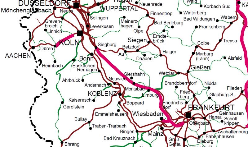 carte-mittelrheinbahn