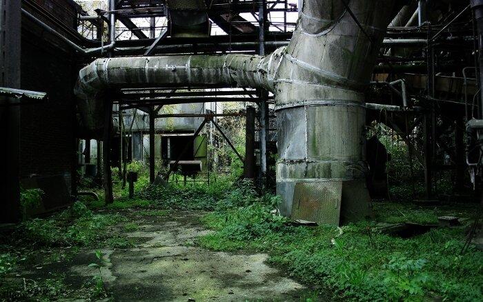 usinex13