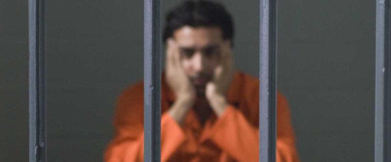 FAIRE SORTIR DE LA PRISON EN 7 JOURS PAR LE MAITRE AGBOGNON