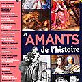2018-05-la_marche_de_l_histoire-france
