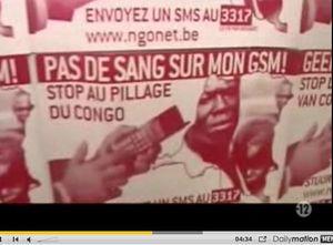 Petite_histoire_cruelle_de_la_mondialisation