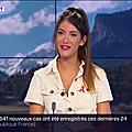 virgiliahess01.2021_03_26_meteolejournalpremiereeditionBFMTV