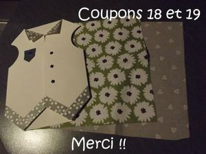 coupons18et19