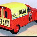018 Café Nadi 2