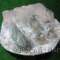 QUARTZ HYALIN 535 MADAGASCAR