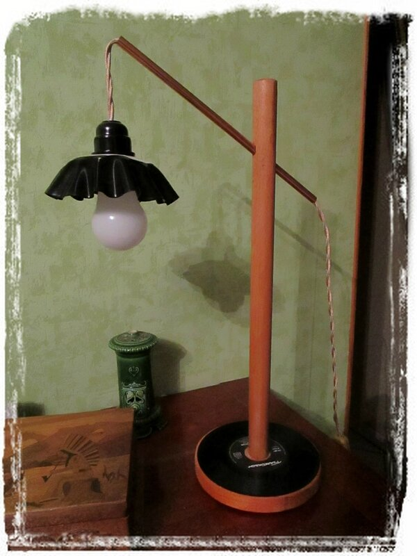 Lampe vinyle2