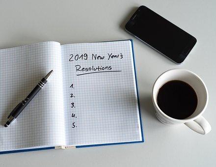 resolutions-3889951__340
