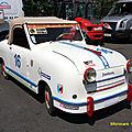 De Rovin D4 cabrio_01 - 1950 [F] HL_GF