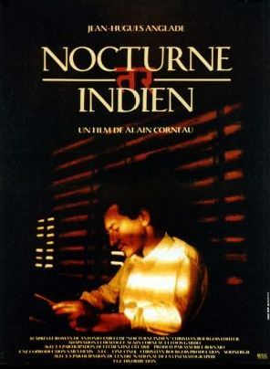 nocturne_indien