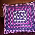 ...coussin granny giant...