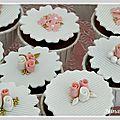cupcakes mariage nimes 3
