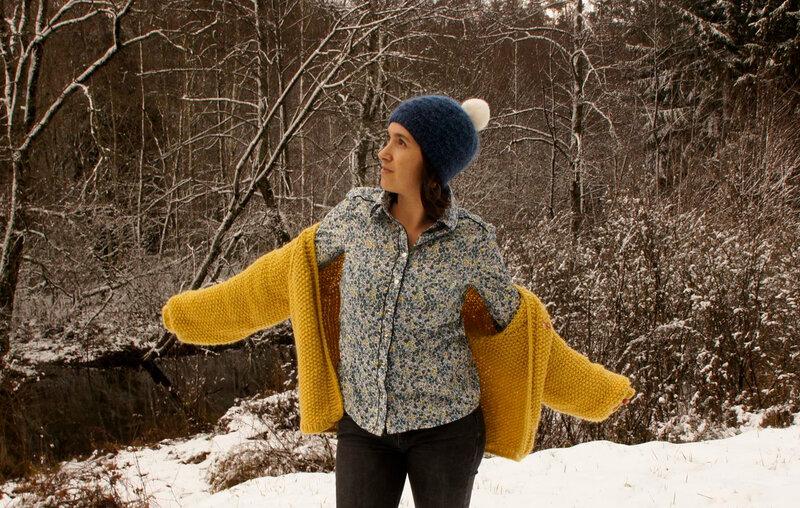 chemise neige 03