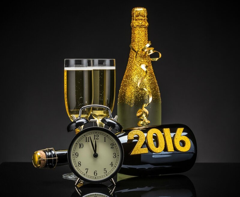Christmas_Champagne_448829