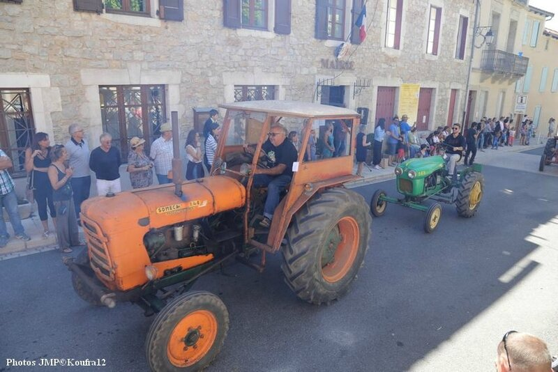Photos JMP©Koufra 12 - Rando Tracteurs - 13082017 - 477