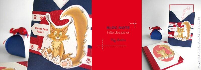 BD_Mise en page_Bloc-note_Fete_peres_fluffy
